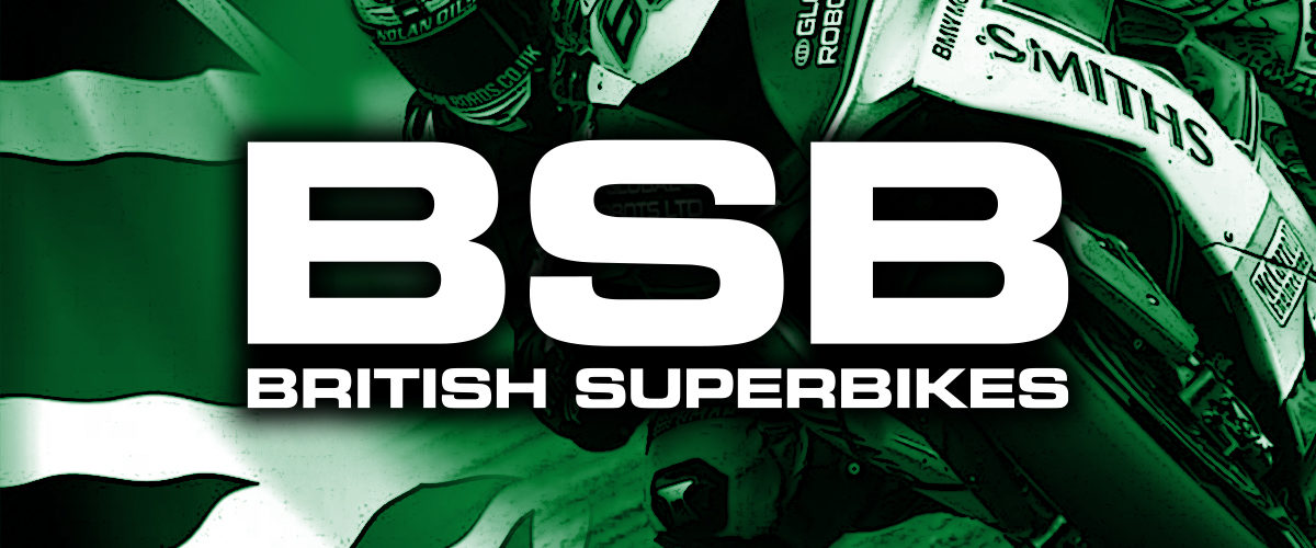 Official Peter Hickman Website - BSB