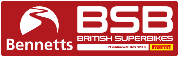 British Superbike 2020 Bennetts British Superbike Championship