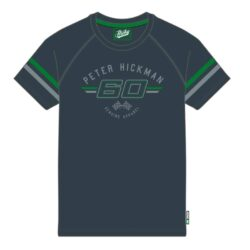 Official Peter Hickman Custom T-Shirt
