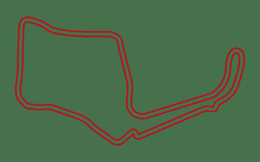 Peter Hickman - Oulton Park